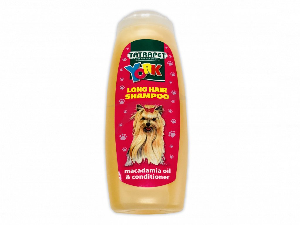 shampoonn