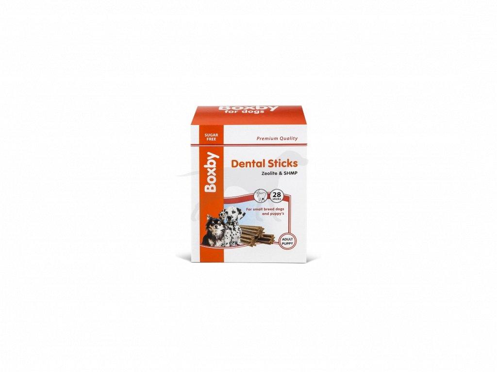 boxby dental sticks puppy lr 20180222084747 300x380