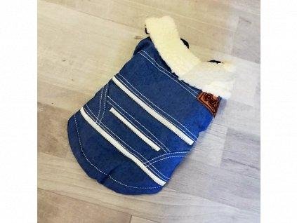 Bunda Jeans M