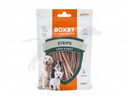 boxby strips pack 2018 low 20180425072425 300x380