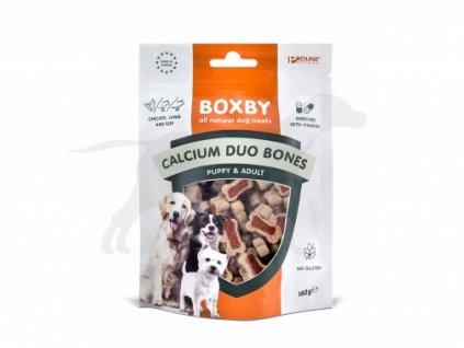 boxby calcium duod bones 2018 low 20180827134048 300x380