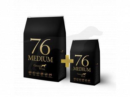 MEDIUM ESHOP12+2