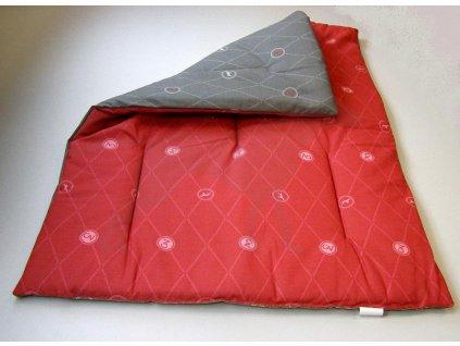 Deka Grand Vital Dog Dream Bed 45x55 cm